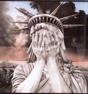 Etats-Unis-liberte-pleure.jpg