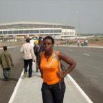 A la découverte du Ghana