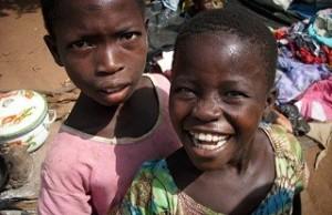 cropped-Afrique-mon-Afrique5.jpg